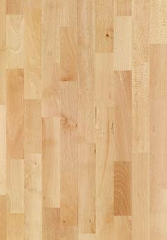 Timber Flooring Auckland The Wooden Floor Company The