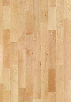 Kahrs_Wooden_Flooring_Beech_Hellerup