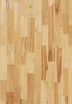 Kahrs_Wooden_Flooring_Beech_Viborg