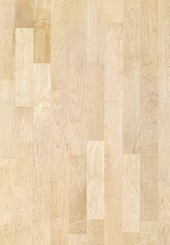 Kahrs_Wooden_Flooring_Hard_Maple_Toronto