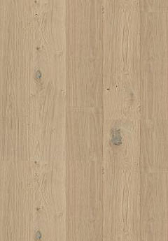 Kahrs_Wooden_Flooring_Oak_Brighton