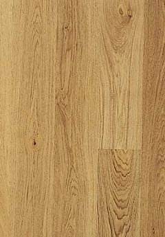 Kahrs_Wooden_Flooring_Oak_Hampshire