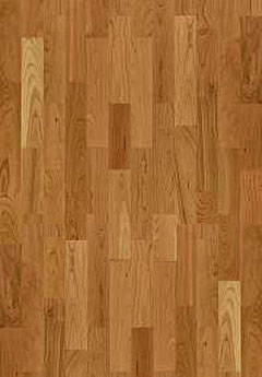 Kahrs_Wooden_Flooring_Cherry Savannah