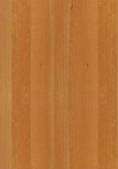 Kahrs_Wooden_Flooring_Cherry linnea