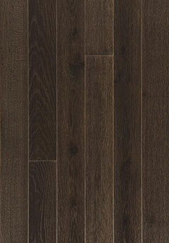 Kahrs_Wooden_Flooring_Oak_Nouveau_Black