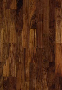 Kahrs_Wooden_Flooring_Walnut_Montreal
