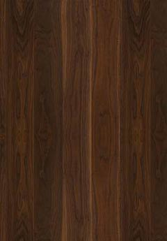 Kahrs_Wooden_Flooring_Walnut_Linea