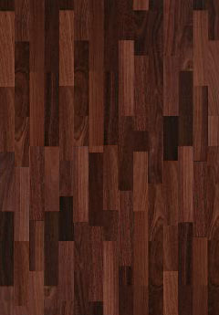 Kahrs_Wooden_Flooring_Jarrah_Sydney