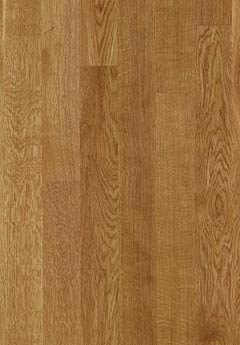 Kahrs_Wooden_Flooring_Oak Madrid