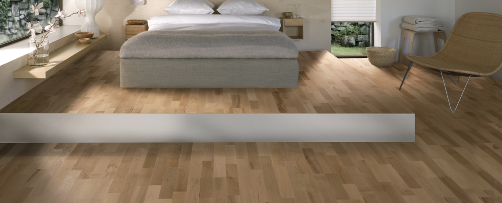 Timber Flooring |Auckland | The Wooden Floor Company