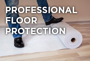 ProfessionalFloorProtection.jpg
