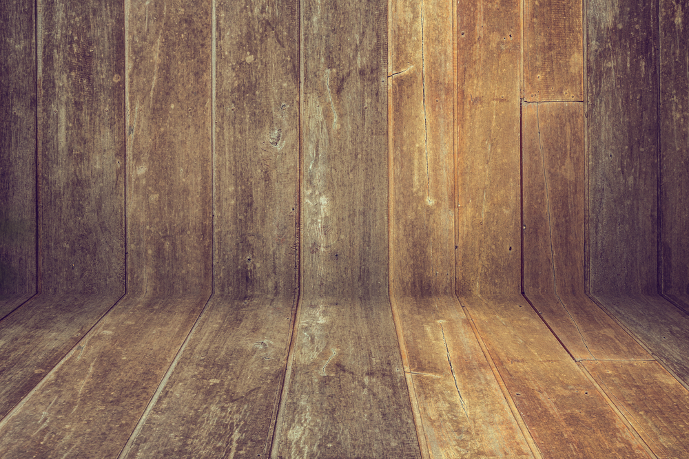 What Is The Difference Between Hardwood And Softwood