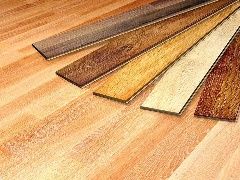 New Zealands Finest Flooring Comes From The Wooden Floor Company
