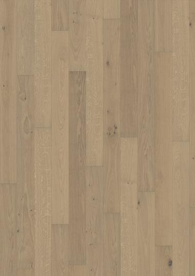 Oak Nouveau White.jpg