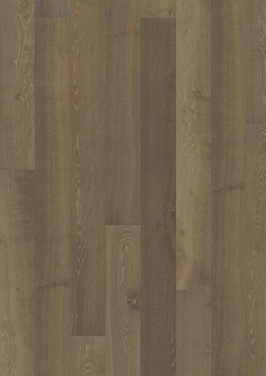 Oak Nouveau Greige.jpg