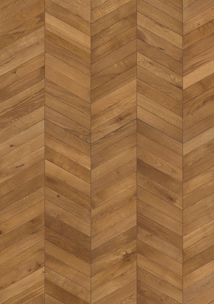 Oak Chevron L. Brown.jpg