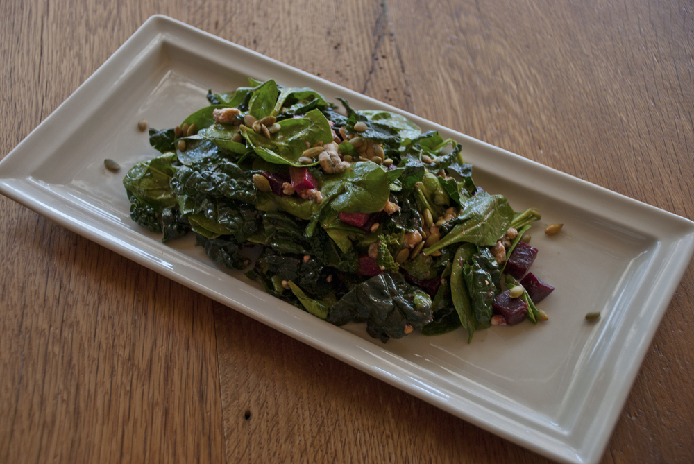 Kale and Spinach Salad.jpg