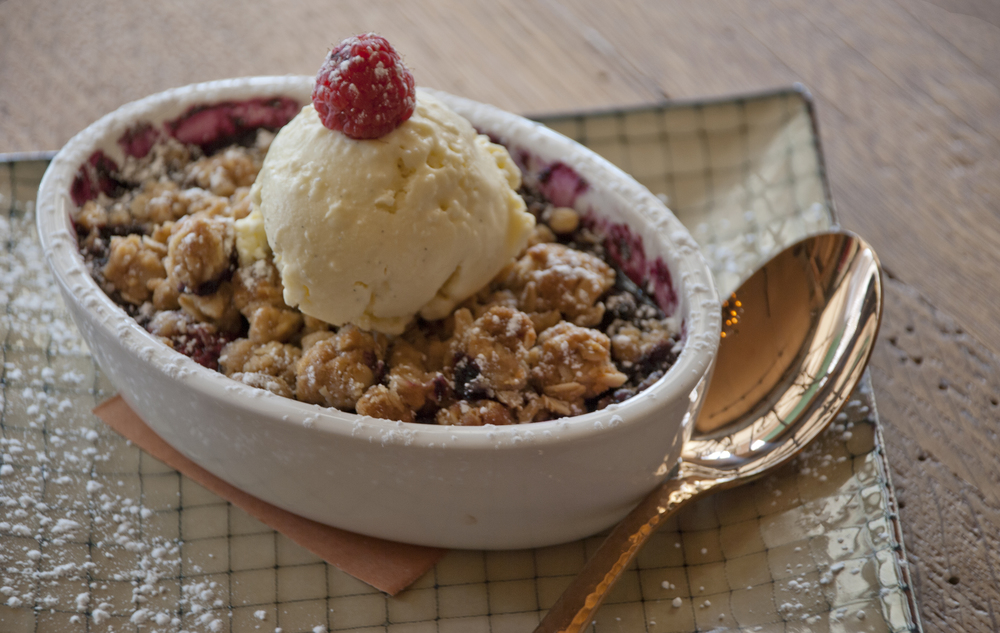 Mixed Berry Crumble.jpg