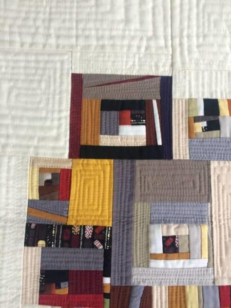 tn3_117.Modern-Quilting-w-Your-Walking_Foot-450x600.jpg