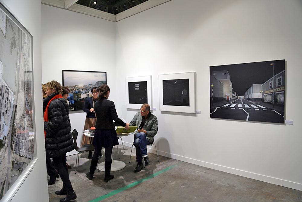 Melanie Rio Gallery