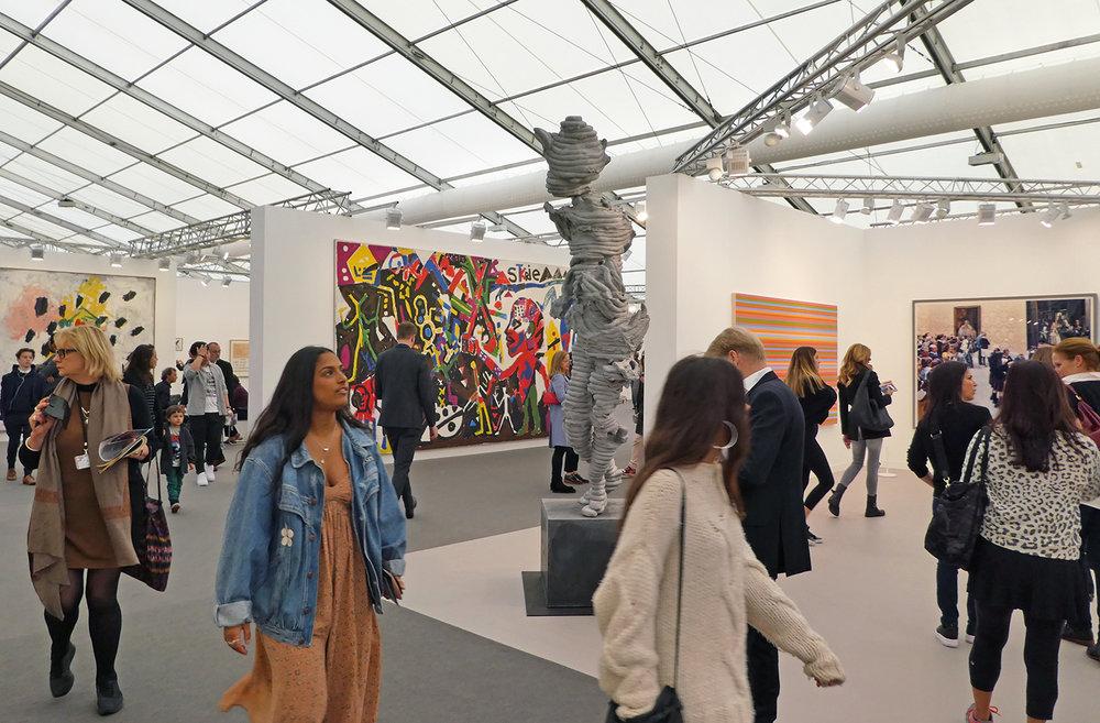 Frieze Art Fair.jpg