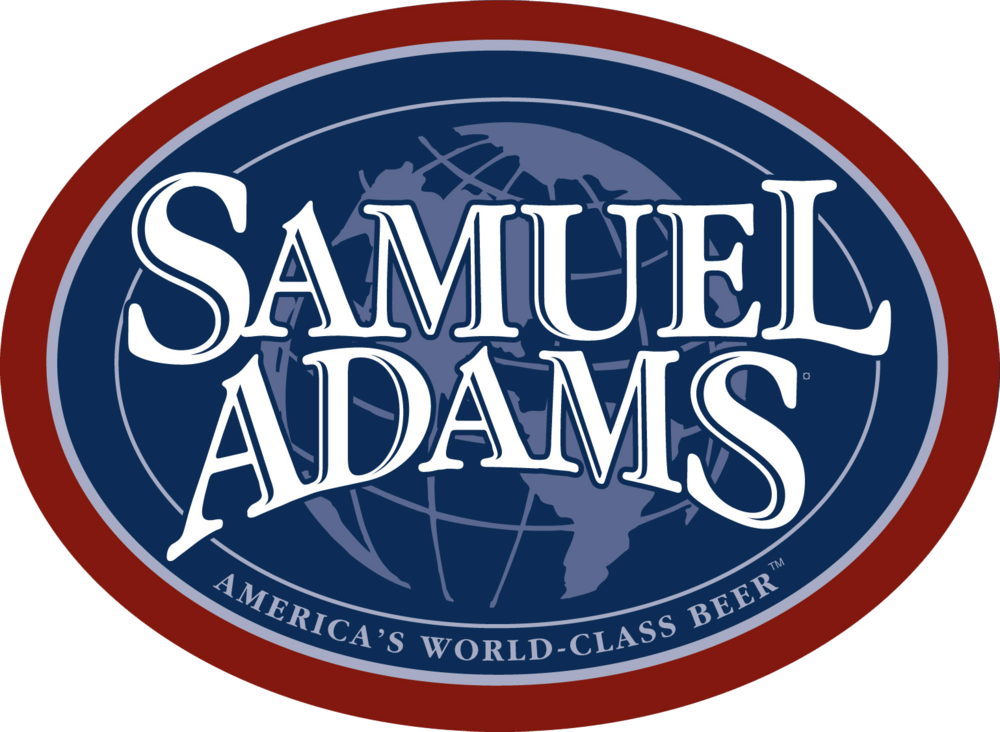 Sam-Adams-Oval-Logo-1.png