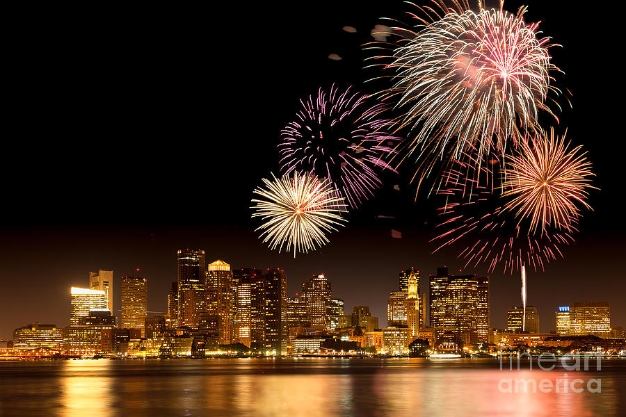 fireworks-over-boston-harbor-susan-cole-kelly.jpg