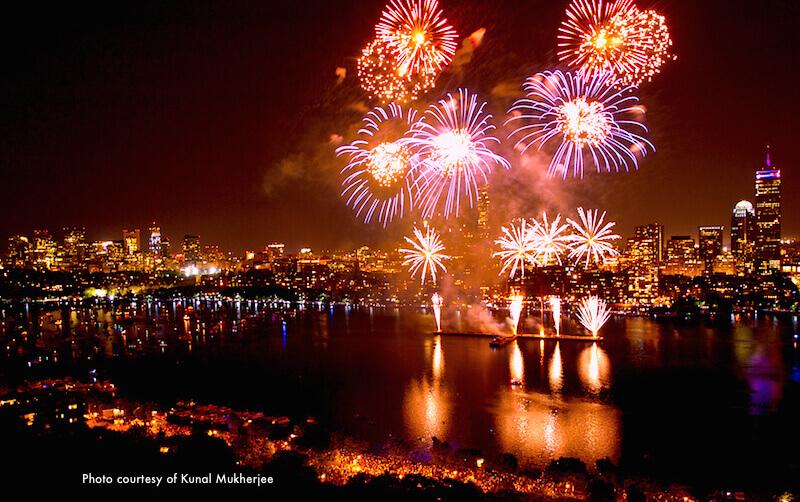 800-fireworks-mit-rooftop.jpg