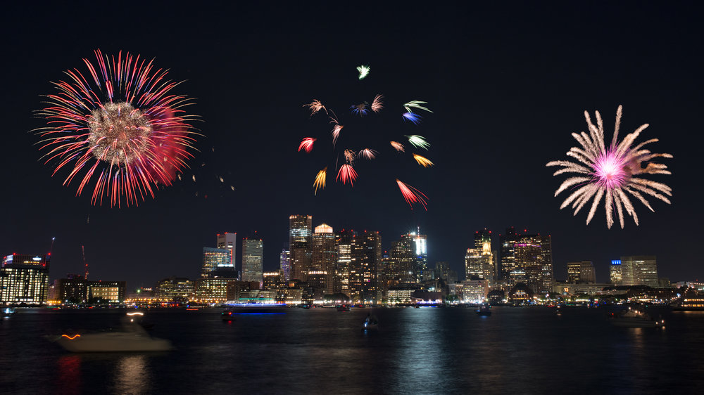 Boston_Harbor_Fireworks_-_Composite_(21189670832).jpg