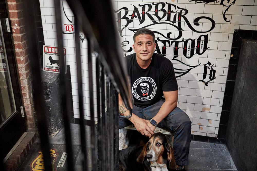 barber 5.jpg