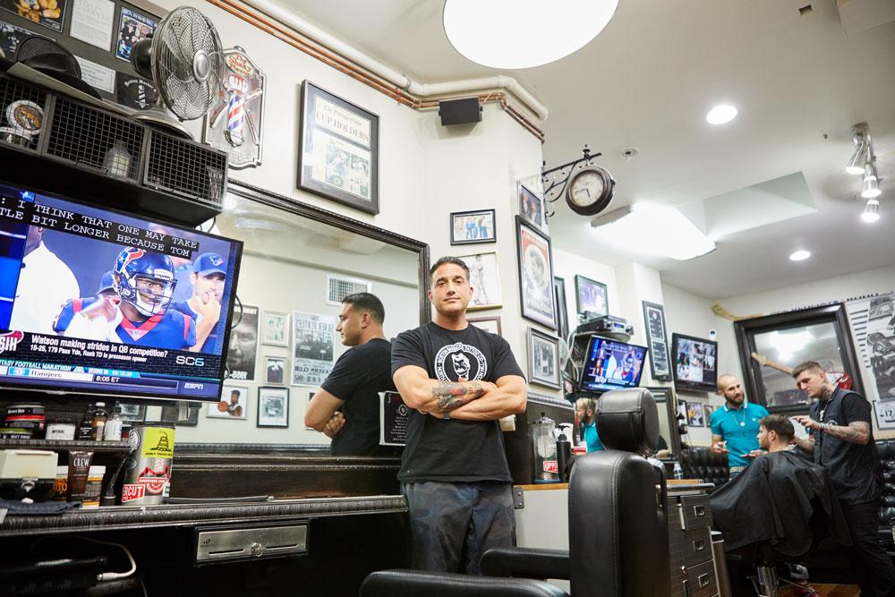 barber 7.jpg