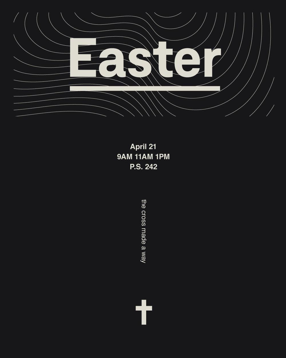 Easter_Social_Feed_05.jpg