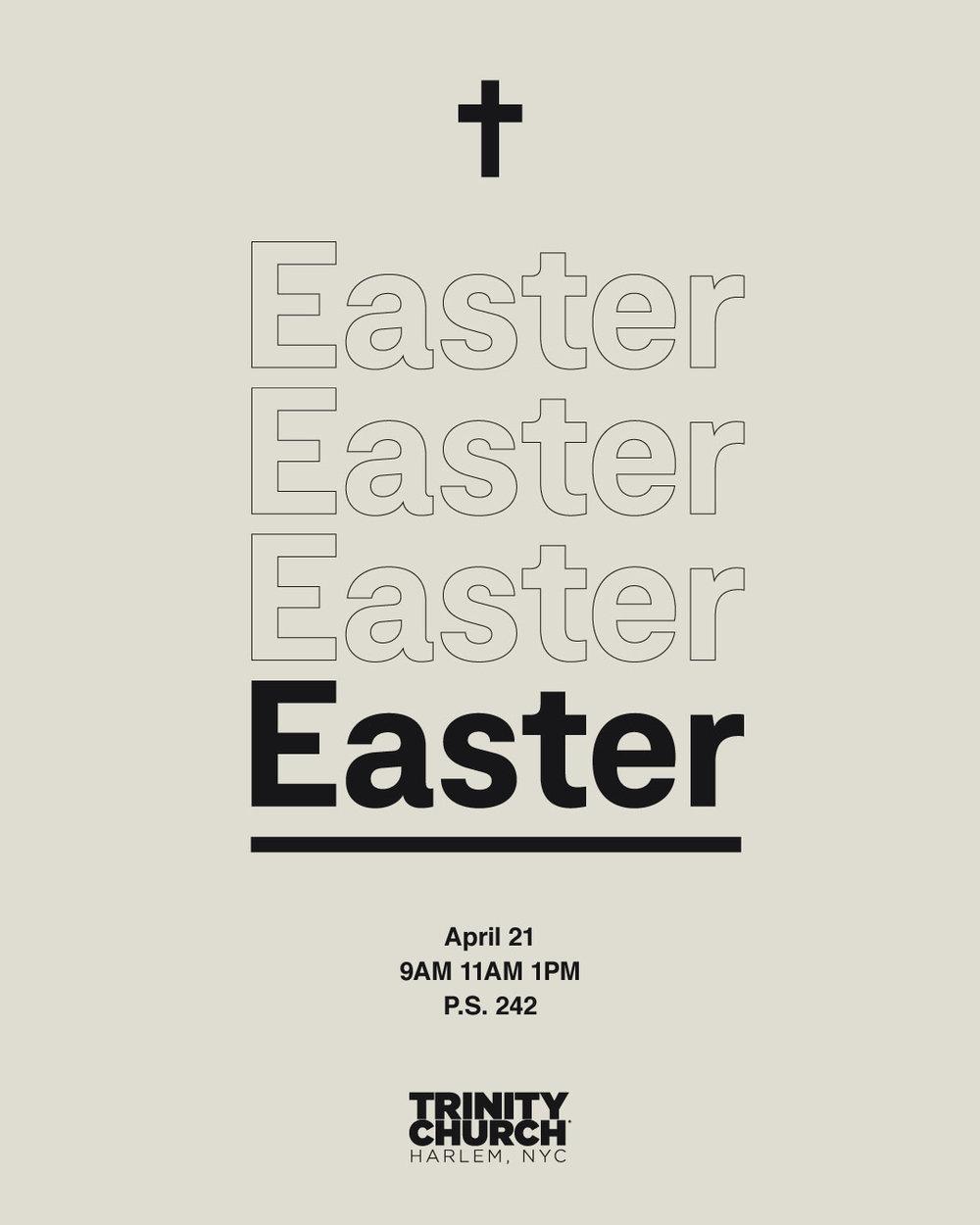 Easter_Social_Feed_01.jpg