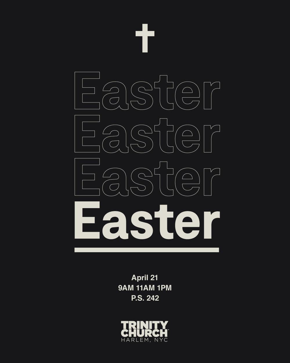 Easter_Social_Feed_02.jpg