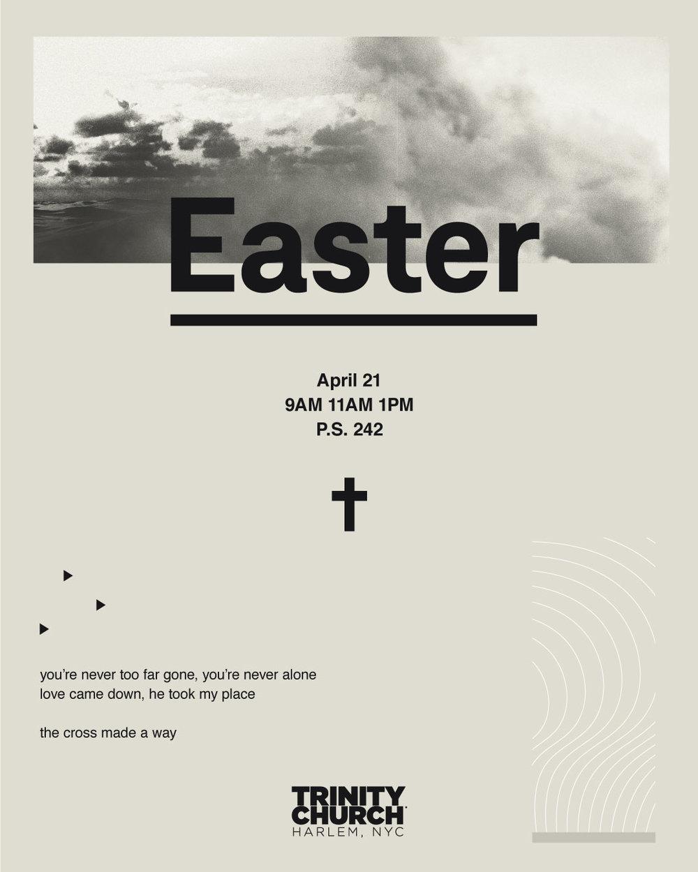 Easter_Social_Feed_03.jpg