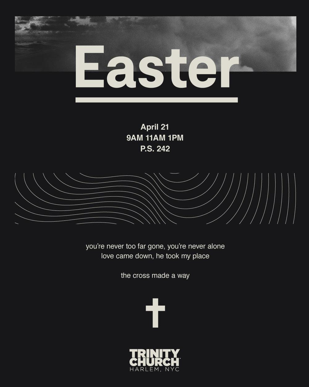 Easter_Social_Feed_04.jpg