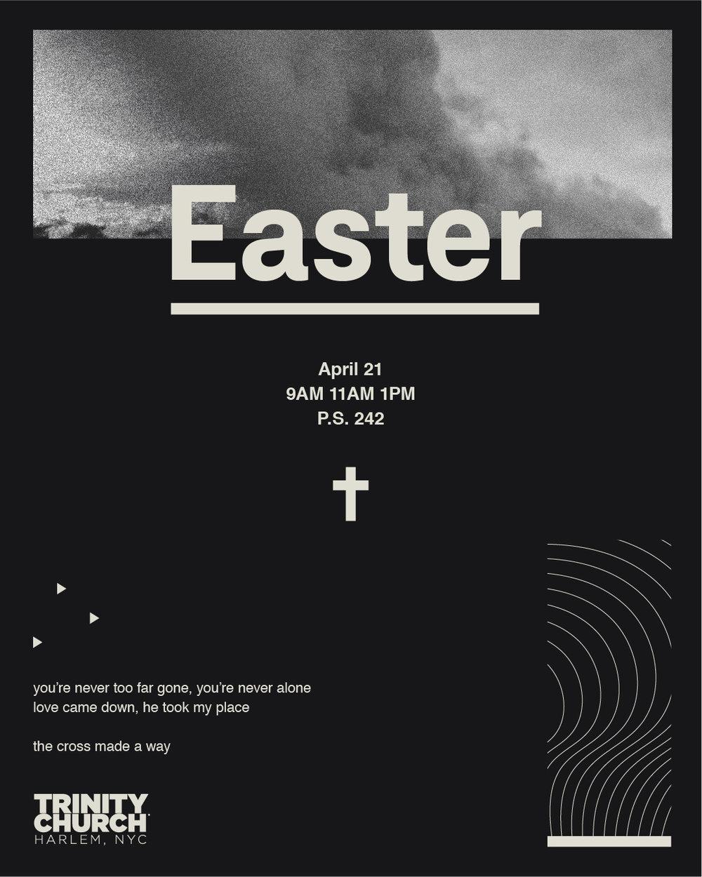 Easter_Social_FEed.jpg