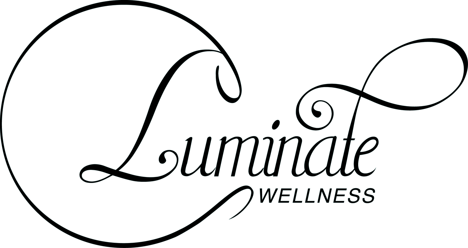 Luminate Wellness