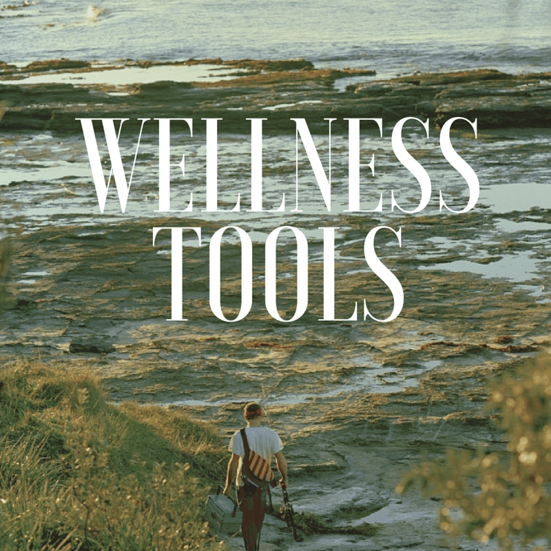 WELLNESS tools.png