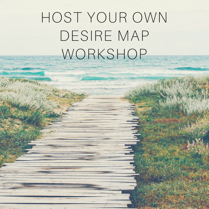 host your own desire map.png