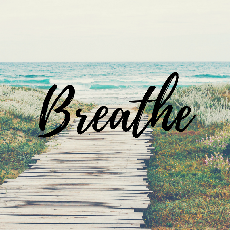Breathe (1).png