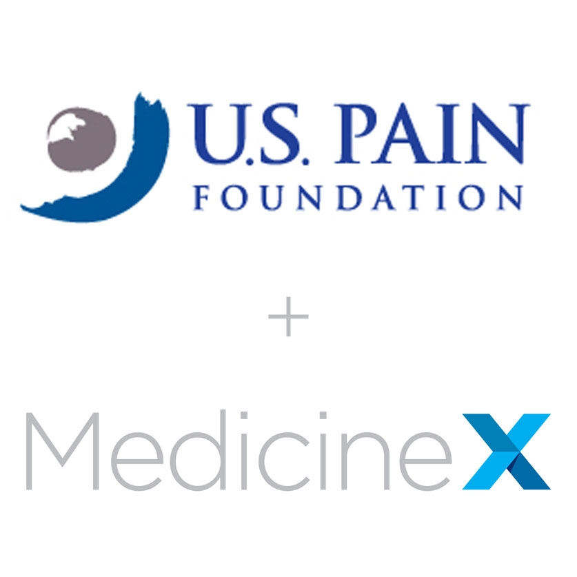 Medicine-X_US-Pain-Foundation.jpg