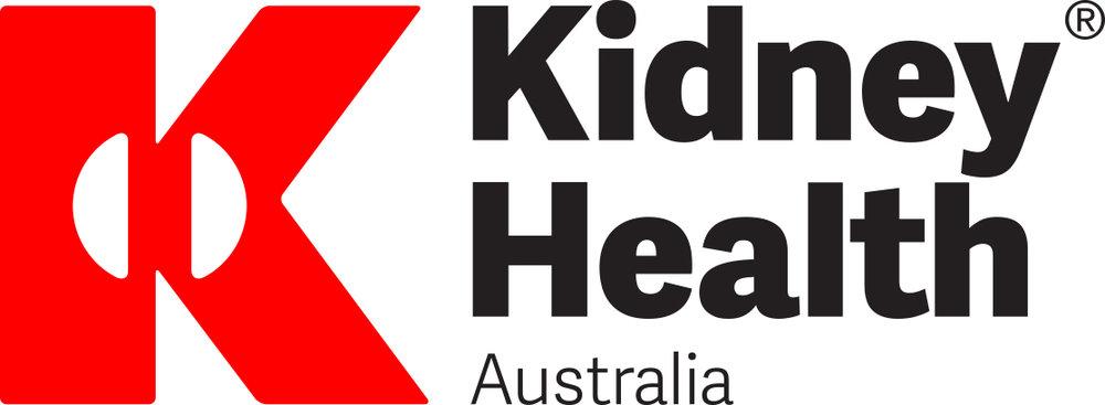 kha-logo horizontal.JPG