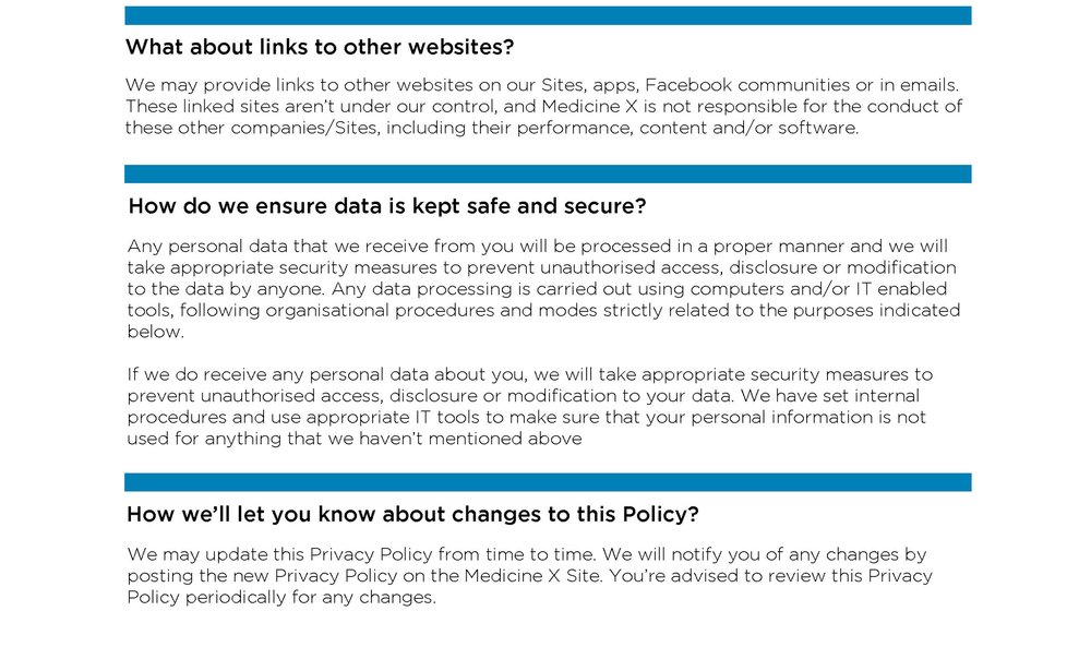 Privacy&Data Policy_Page_3.jpg