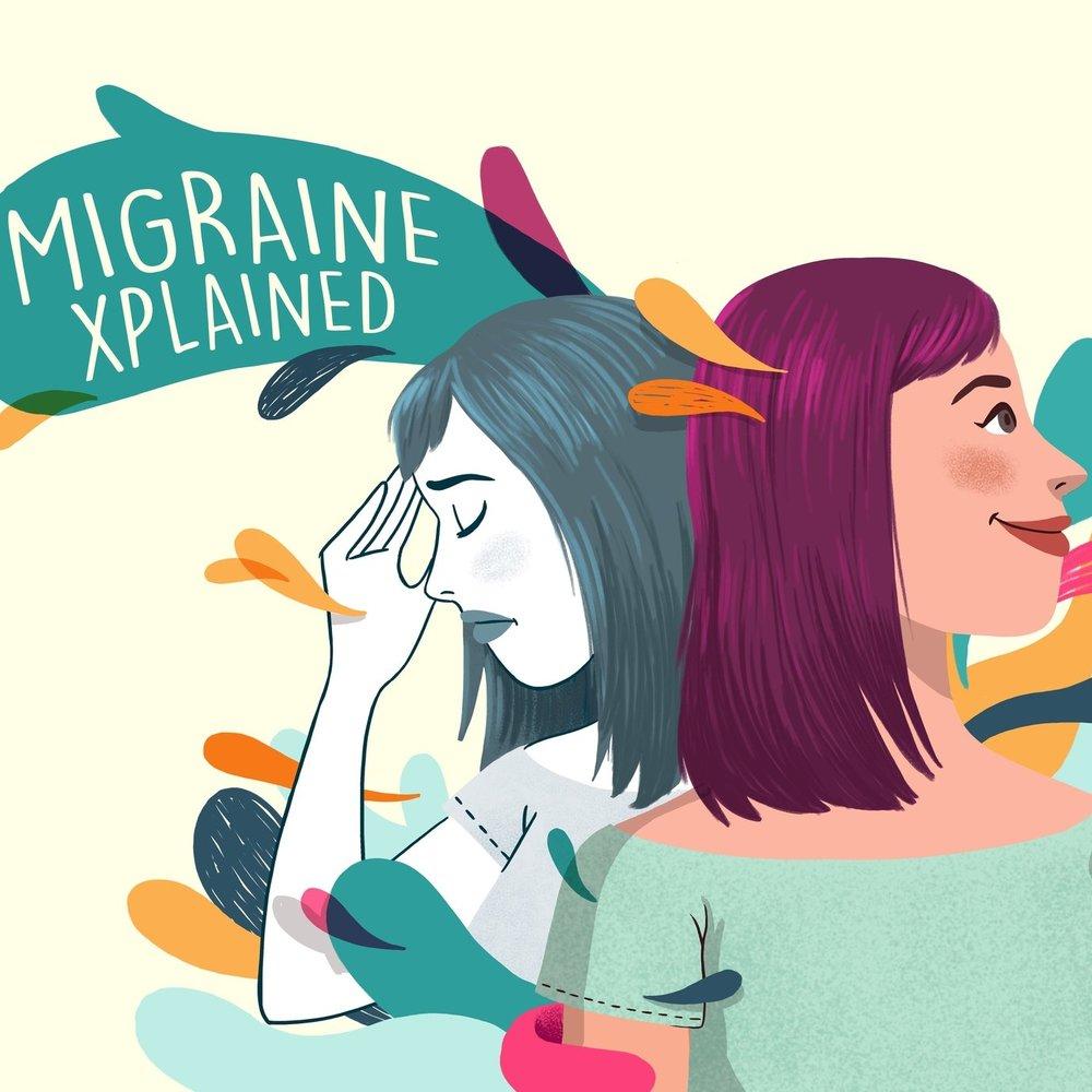 cover_migraine_22_06_2017 (1).jpg