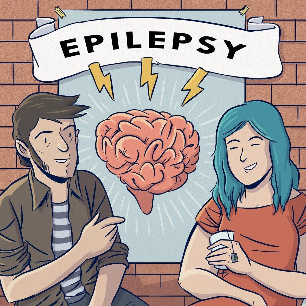 epilepsy_color_cover_17-03-2017.JPG