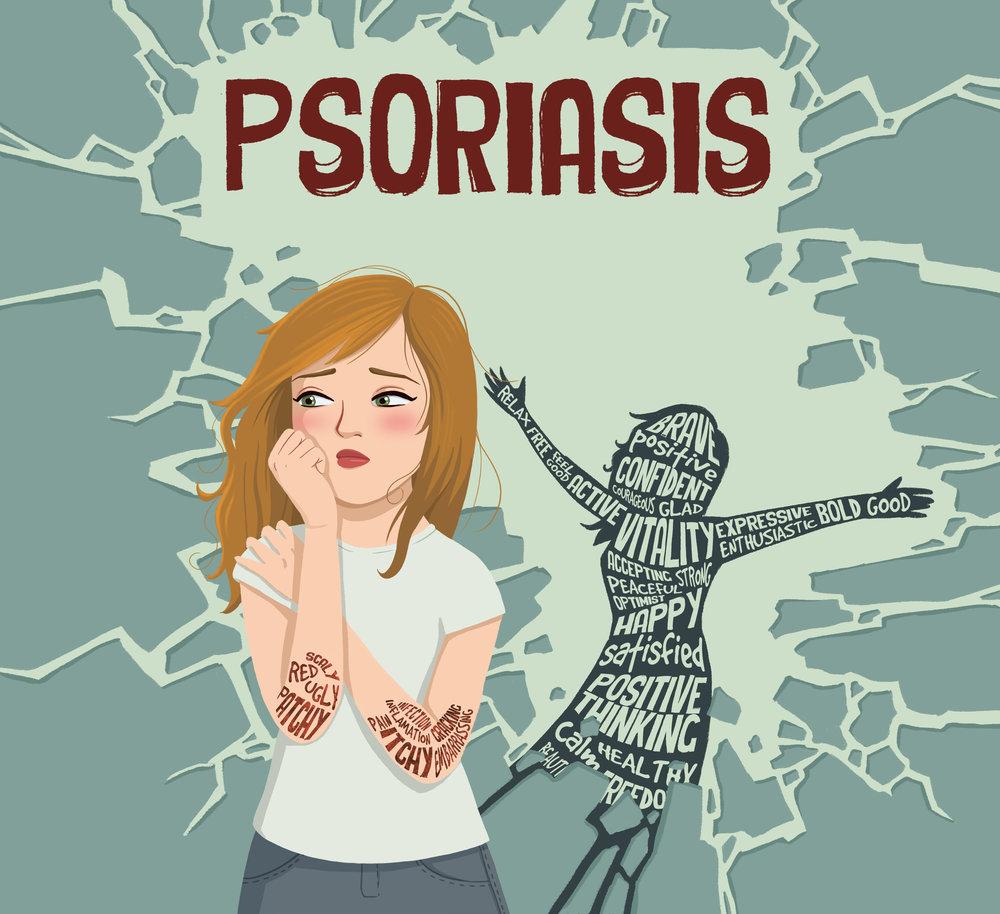 Cover_psoriasis.JPG