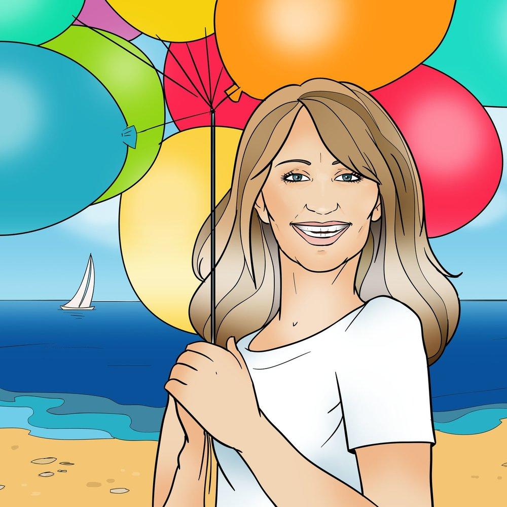 Presbyopia_colours_cover_07-04-17.jpg
