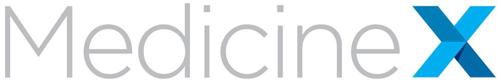 Medicine-X-Logo-grey.jpg