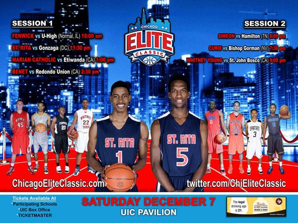 Chicago-Elite-Classic